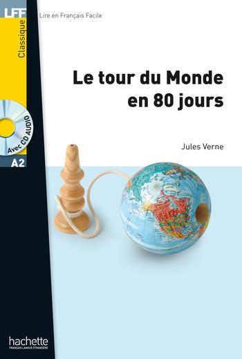 Le Tour du Monde en 80 jours |