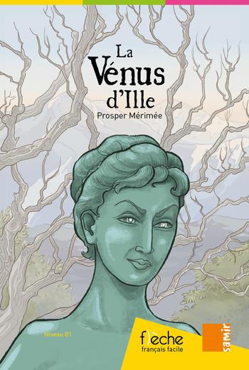 La Vénus d'Ille | Mérimée, Prosper