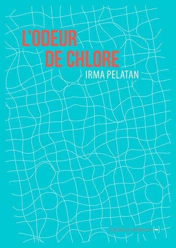 L'odeur de chlore | Pelatan, Irma